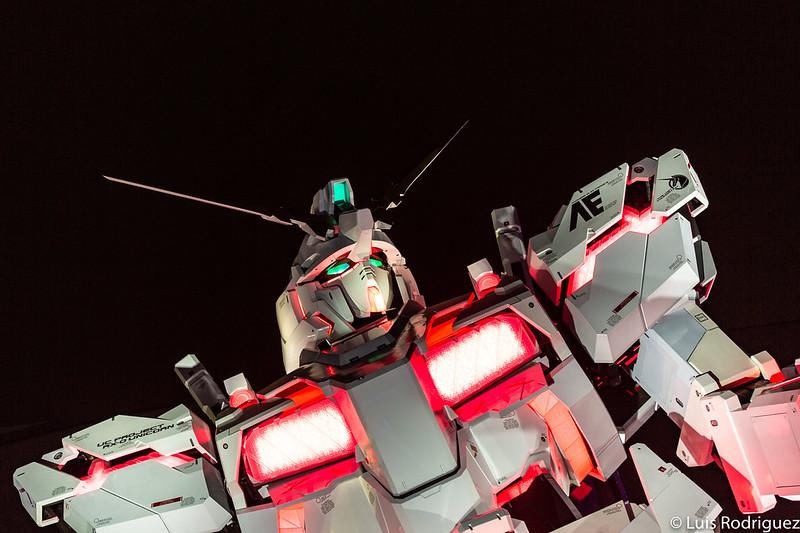 Gundam-Unicorn-Odaiba-7