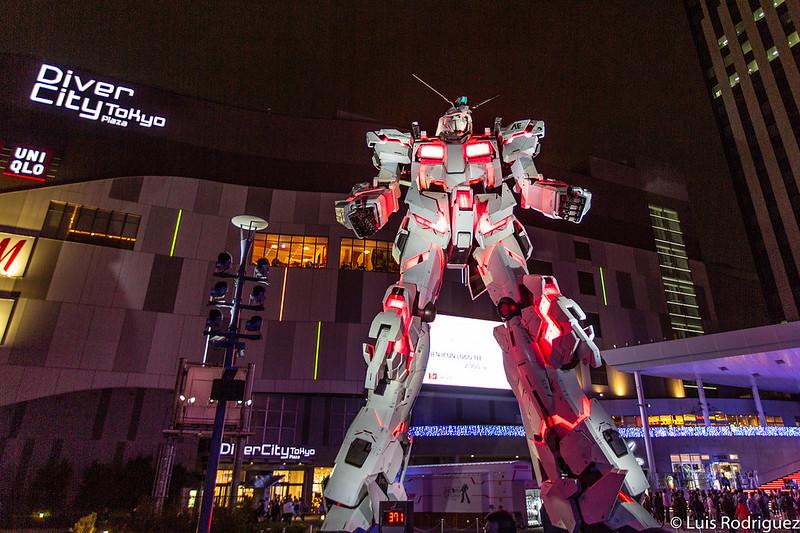 Gundam-Unicorn-Odaiba-3
