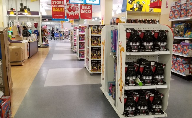 Toys R Us 66 26 Metropolitan Ave Queens Ny 4 Mike