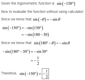 larson-algebra-2-solutions-chapter-13-trigonometric-ratios-functions-exercise-13-3-26e
