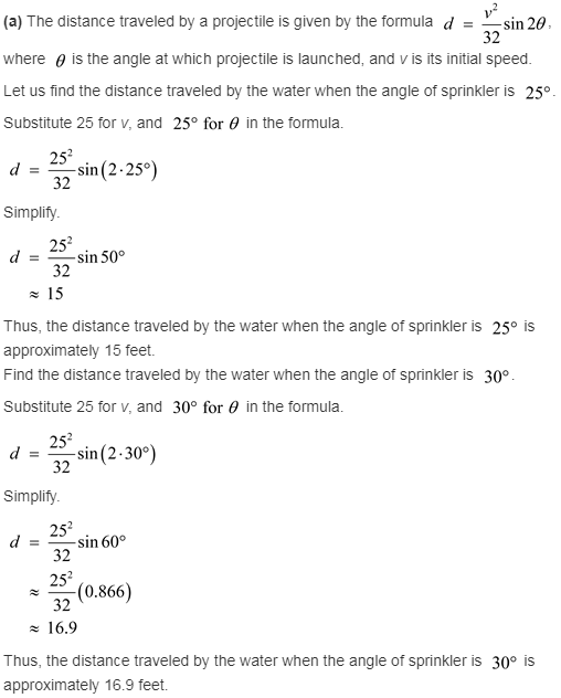 larson-algebra-2-solutions-chapter-13-trigonometric-ratios-functions-exercise-13-3-39e