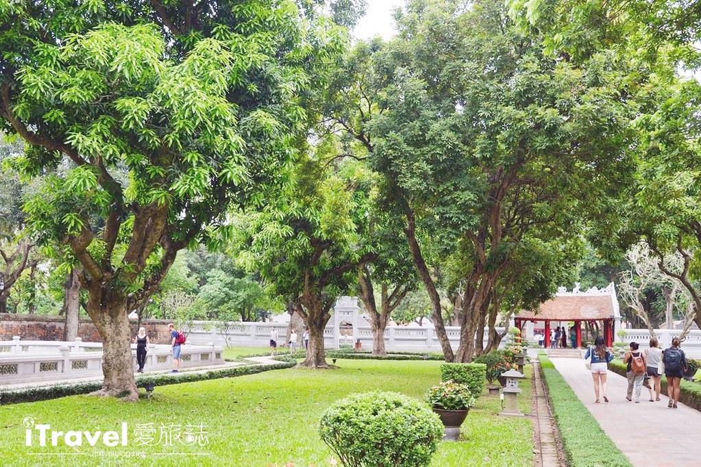 河内文庙 (6)