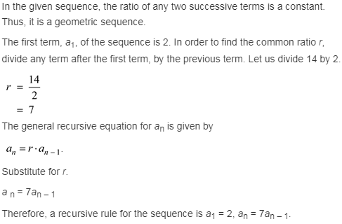 larson-algebra-2-solutions-chapter-12-probability-statistics-exercise-12-5-5gp