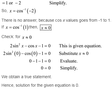 larson-algebra-2-solutions-chapter-14-trigonometric-graphs-identities-equations-exercise-14-4-32e1