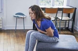 Bahaya Mengkonsumsi Obat Keputihan Dari Apotik