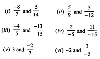 selina-concise-mathematics-class-8-icse-solutions-rational-numbers-A-4