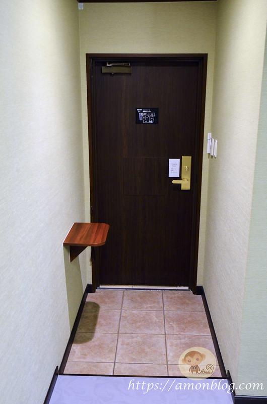 難波奏酒店-54