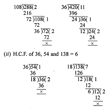 selina-concise-mathematics-class-6-icse-solutions-hcf-and-lcm-R-1