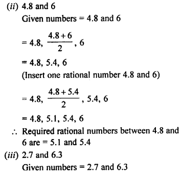 selina-concise-mathematics-class-8-icse-solutions-rational-numbers-E-4.1