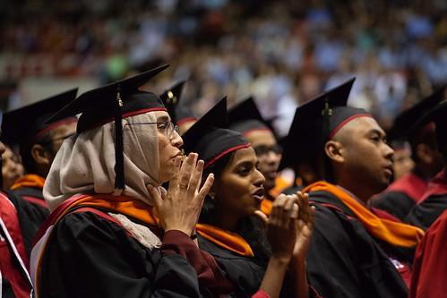 Graduation-286