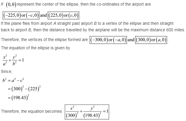 larson-algebra-2-solutions-chapter-9-rational-equations-functions-exercise-9-4-52e1