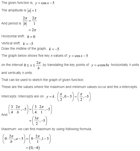 larson-algebra-2-solutions-chapter-14-trigonometric-graphs-identities-equations-exercise-14-2-10e