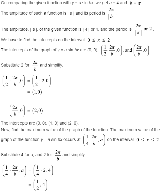 larson-algebra-2-solutions-chapter-14-trigonometric-graphs-identities-equations-exercise-14-2-7q