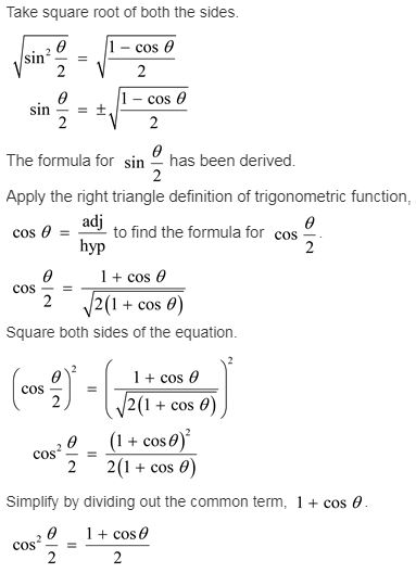 larson-algebra-2-solutions-chapter-14-trigonometric-graphs-identities-equations-exercise-14-7-49e2