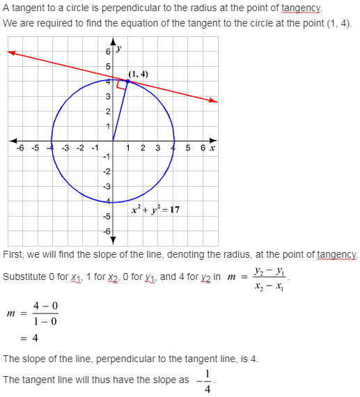 larson-algebra-2-solutions-chapter-9-rational-equations-functions-exercise-9-3-53e