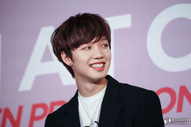 youngmin02
