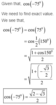 larson-algebra-2-solutions-chapter-14-trigonometric-graphs-identities-equations-exercise-14-7-6e