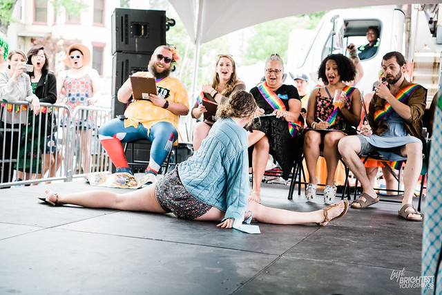 Sundress Fest 2018-61