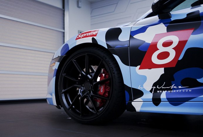 audi-r8-camo-wrap-pur-wheels-3