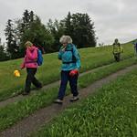 2018_05_16 _Luzernerhinterland_Beat  (210)
