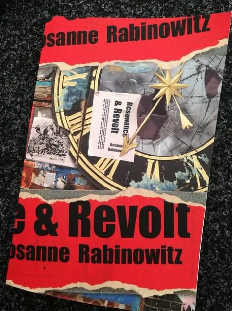 Resonance and Revolt