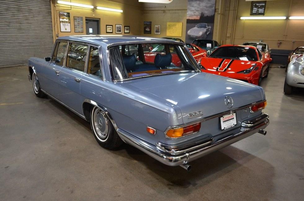 Mercedes-600-Grosser-04