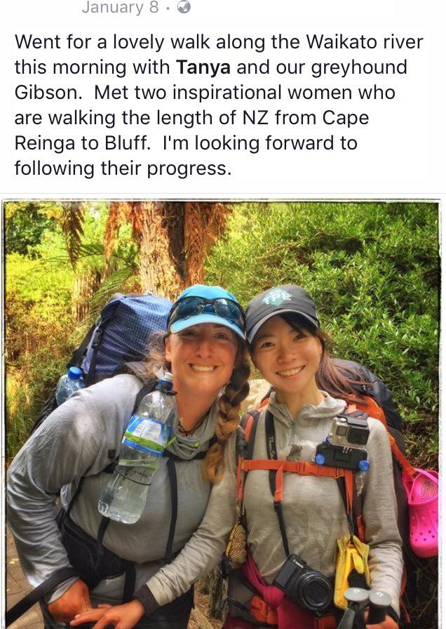 NZ_TA_170424_1.jpg