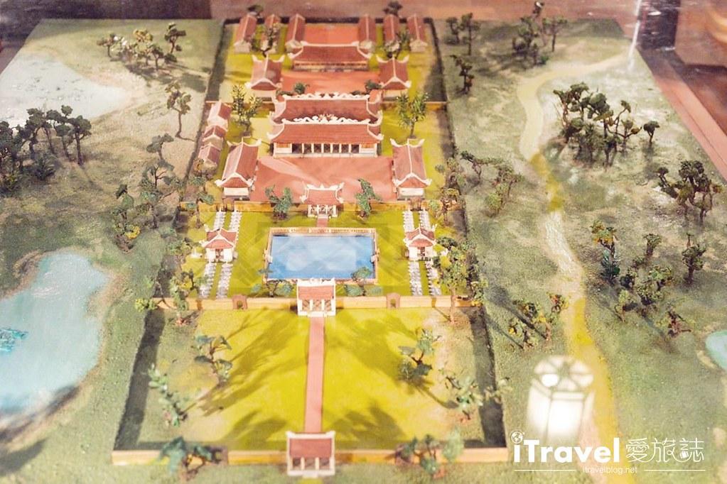 河内文庙 (4)