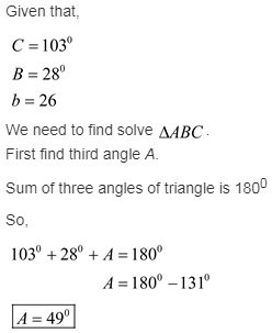 larson-algebra-2-solutions-chapter-14-trigonometric-graphs-identities-equations-exercise-14-6-54e