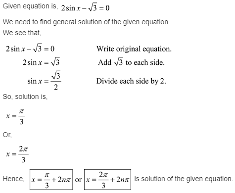 larson-algebra-2-solutions-chapter-14-trigonometric-graphs-identities-equations-exercise-14-7-68e