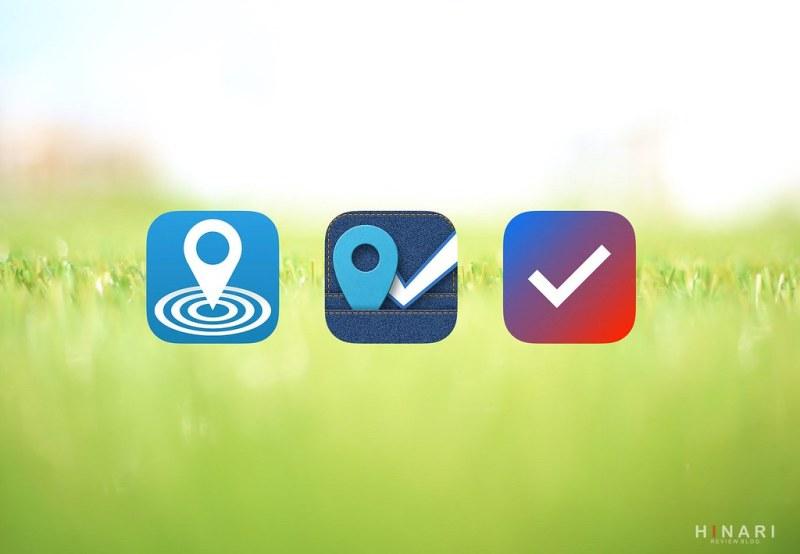 QuickInの代わりとなるアプリ3選