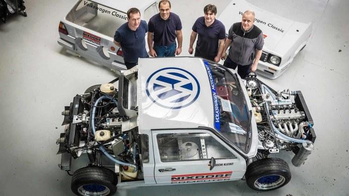 vw-gti-twin-engine-rally-car (1)