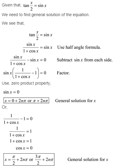 larson-algebra-2-solutions-chapter-14-trigonometric-graphs-identities-equations-exercise-14-7-43e