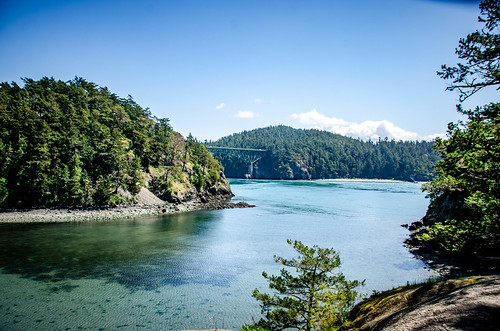 Bowman Bay at Deception Pass-63