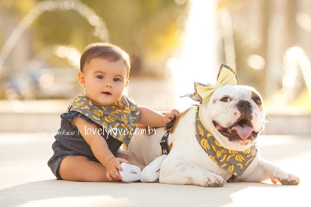 danibonifacio-lovelylove-ensaio-book-fotografia-foto-acompanhamento-bebe-infantil-newborn-externo-mensal2
