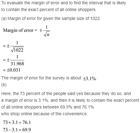 larson-algebra-2-solutions-chapter-11-sequences-series-exercise-11-5-2mr