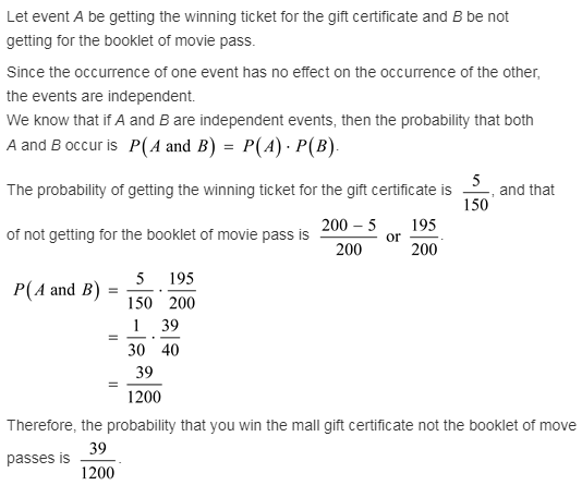 larson-algebra-2-solutions-chapter-10-quadratic-relations-conic-sections-exercise-10-5-1gp