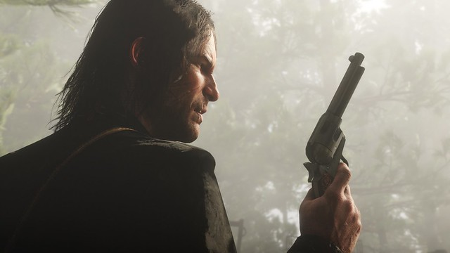 red-dead-redemption2_180504 (19)