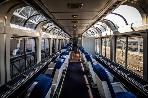 Amtrak Cascades to Vancouver-149
