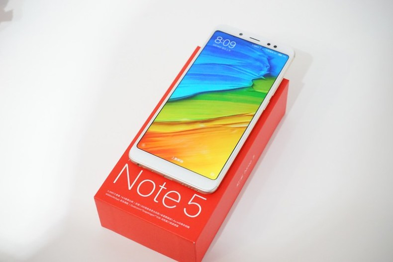 redmi-note-5-6gb-64gb_01
