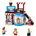 LEGO 31077 Sweet Surprises 2