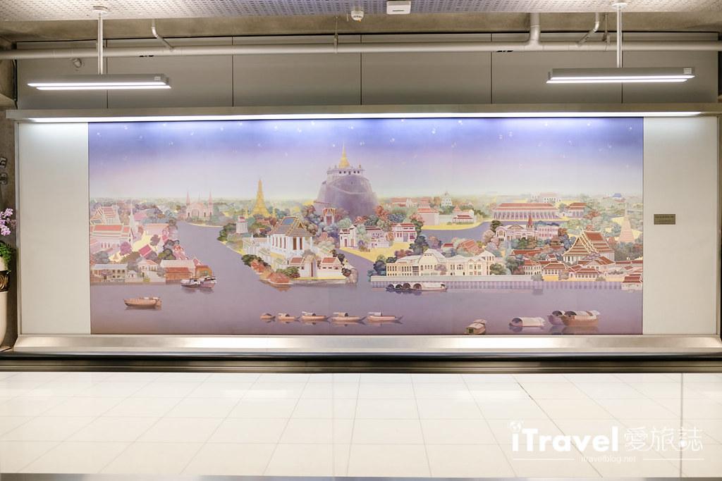 曼谷自由行行程清單 (5)