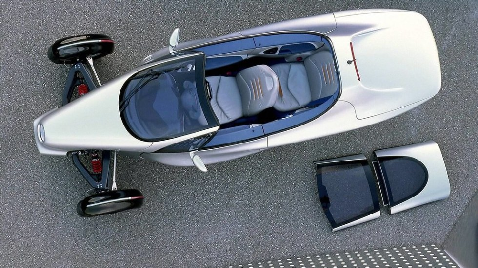 1997-mercedes-f300-life-jet-concept3