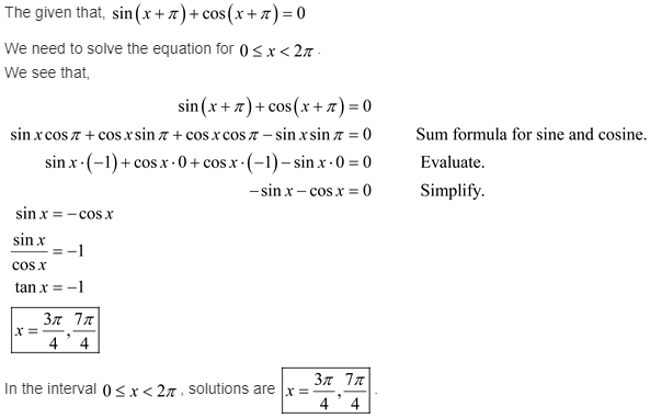 larson-algebra-2-solutions-chapter-14-trigonometric-graphs-identities-equations-exercise-14-6-38e