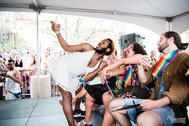 Sundress Fest 2018-120
