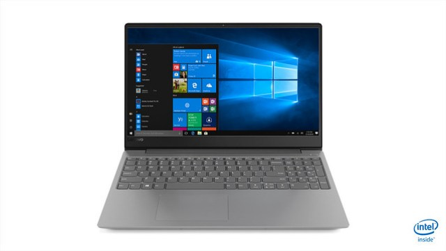 02_IDEAPAD_330s_15inch_Iron_Grey