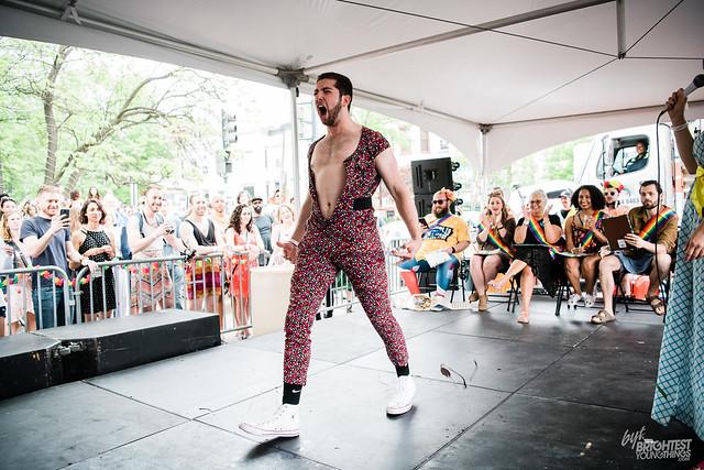 Sundress Fest 2018-47