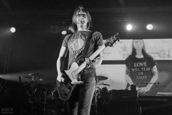 Steven Wilson 20