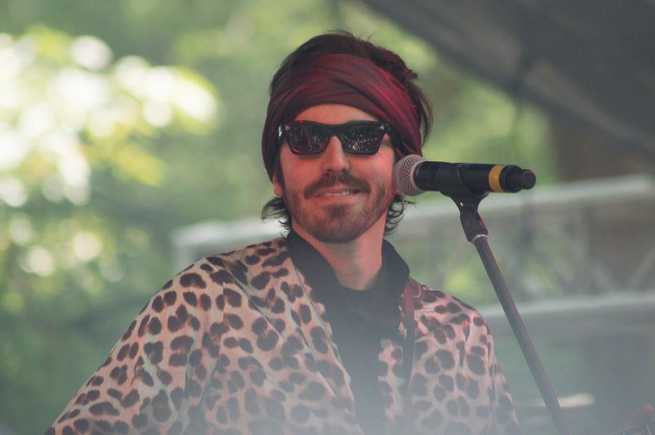 Oscar Morales - Festival Marvin (41)