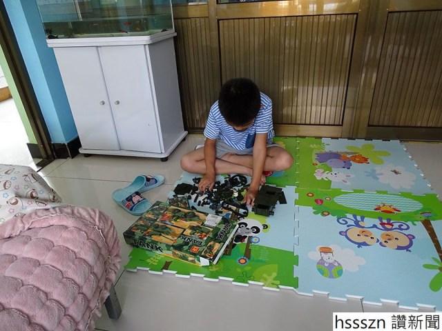 rich-poor-kids-favorite-toys-around-world-dollar-street-gapminder-foundation-27-5b03cb77ee402__880_880_660